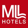 Logo MLL Hotels