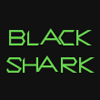 Black Shark_logo