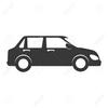 Revisa el seguro de tu coche