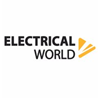 Logo Electrical World