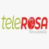 Logo Telerosa