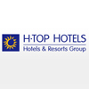 H-TOP Hotels