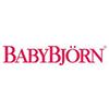 Logo BabyBjörn