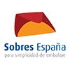 Logo Sobres.es