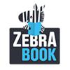 Zebra Book_logo