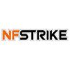 Logo Nfstrike