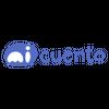 MiCuento_logo