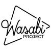 Wasabi Project_logo