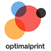 Optimalprint_logo