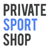 Logo Private Sport Shop