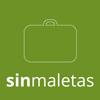 Logo SinMaletas