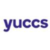 Logo Yuccs