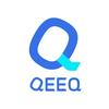 Logo Qeeq