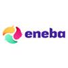 Eneba