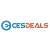 Logo Cesdeals