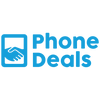 Logo Mr Phone Deals
