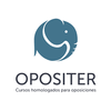 Logo Opositer