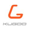 Kugoo_logo