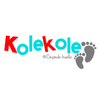 Kolekole_logo