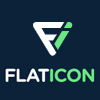 Flaticon_logo