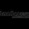 Logo Breeches