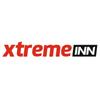 Logo XtremeInn