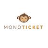Monoticket
