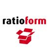 ratioform_logo