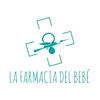 Logo La farmacia del bebé