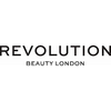 Revolution Beauty_logo