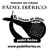 Logo Padel Ibérico