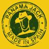 Logo Panamá Jack