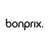 Logo Bonprix