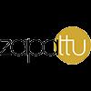 Logo Zapattu