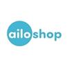 Logo Ailoshop