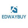 Logo Edwaybuy