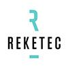 Logo Reketec