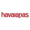 Logo Havaianas