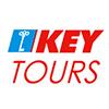 Logo KeyTours