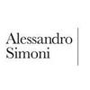 Logo Alessandro Simoni