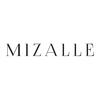Logo Mizalle