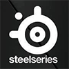 Logo SteelSeries