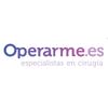 Logo Operarme
