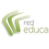 Logo Red Educa