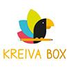 Logo Kreiva Box