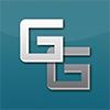 Logo GamersGate