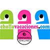 Logo Chollovacaciones