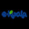 Logo e-koala