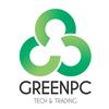 Logo GreenPcTech