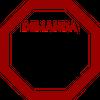 Logo Demanda Revolving